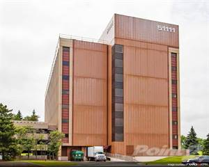 Office Space for rent in Ottawa Tower I - Suite # Not Known, Pontiac, MI, 48342