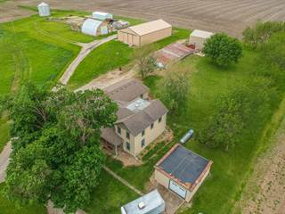 Single Family for sale in 6299 Wenderoth Road, Minier, IL, 61759