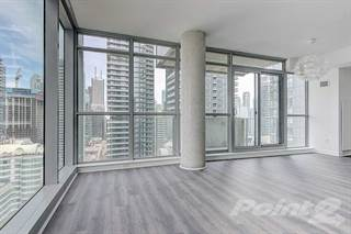 Condo for sale in 375 King St W, Toronto, Ontario