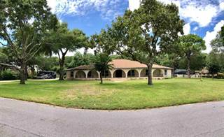 Single Family for sale in 3220 HYDE PARK RD, Pensacola, FL, 32503