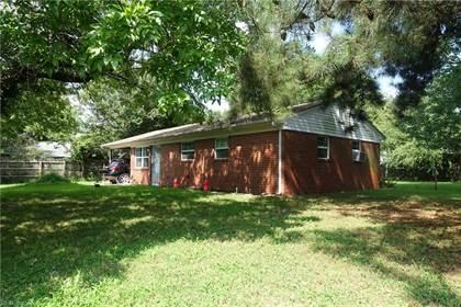 Residential Property for sale in 4700 Whistler Lane, Virginia Beach, VA, 23455