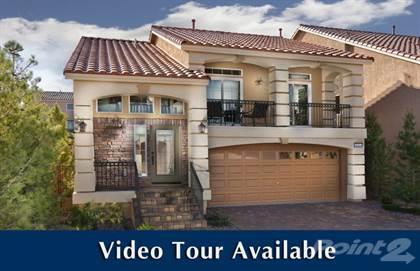 Singlefamily for sale in 9860 Belle Marie Ct, Las Vegas, NV, 89141