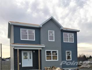 Residential Property for sale in 11 Rosegate Place, Conception Bay South, Newfoundland and Labrador