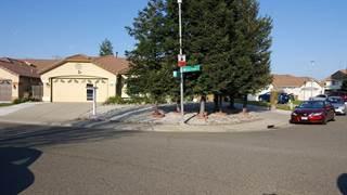 Single Family for sale in 8729 Mesa Brook WAY, Elk Grove, CA, 95624