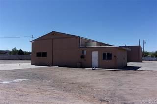 Duplex for rent in 3355 N Bank Street E, Kingman, AZ, 86409