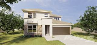 Single Family for sale in SW Corner of Ware and Monte Cristo, Greater Alton, TX, 78541