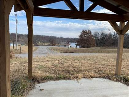Lots And Land for sale in Lot 1708 Lake Viking Terrace, Gallatin, MO, 64640