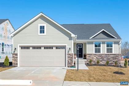 Residential Property for sale in 105 PARK DR, Palmyra, VA, 22963