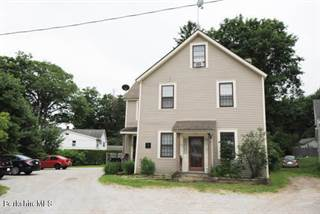 Multi-family Home for sale in 62 Housatonic St, Lenox, MA, 01240