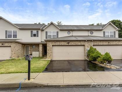 Townhouse for sale in 1510 Hawthorn Drive , Forks Township, PA, 18040