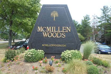 Apartment for rent in McMillen Woods Apartments, Newark, OH, 43055