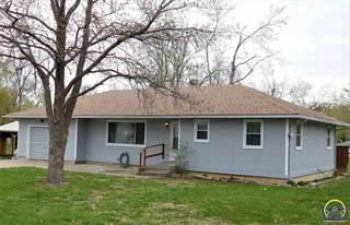 Single Family for sale in 502 Pierce, Maple Hill, KS, 66507