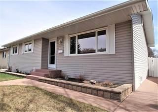 Single Family for sale in 14119 80 ST NW, Edmonton, Alberta, T5C1L5