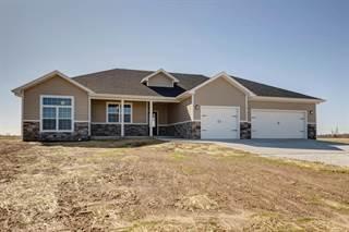 Single Family for sale in 158 Alexander, Greater Ozark, MO, 65753