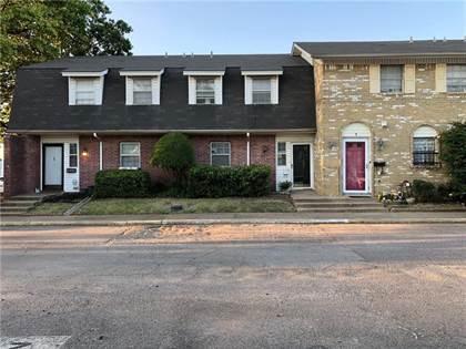 Residential Property for sale in 3901 N KICKAPOO Avenue 2, Shawnee, OK, 74804