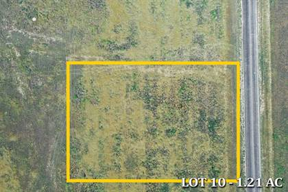 Lots And Land for sale in Lot 10 County Rd 216, Seminole, TX, 79360