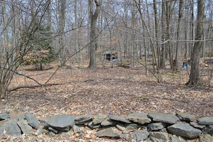 Lots And Land for sale in Tom-Tom Way, Gouldsboro, PA, 18424