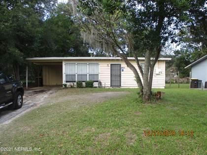 Residential Property for sale in 4631 FREDERICKSBURG AVE, Jacksonville, FL, 32208