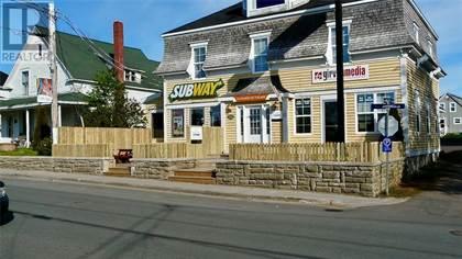 Multi-family Home for sale in 65 Irving BLVD, Bouctouche, New Brunswick, E4S3N9