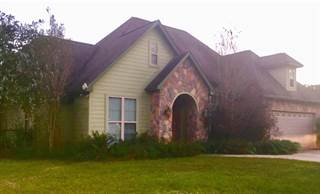 Single Family for sale in 6837 St. Hwy. 7 West, Center, TX, 75935
