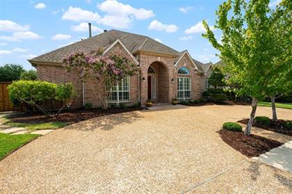 Residential Property for rent in 2304 Huntersridge Drive, Irving, TX, 75063