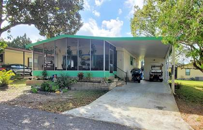 Residential Property for sale in 5230 Londonderry Avenue, Brooksville, FL, 34601