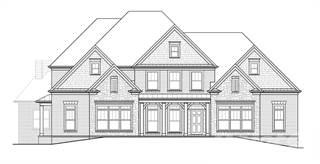 Single Family for sale in 505 Martha Way, Alpharetta, GA, 30005