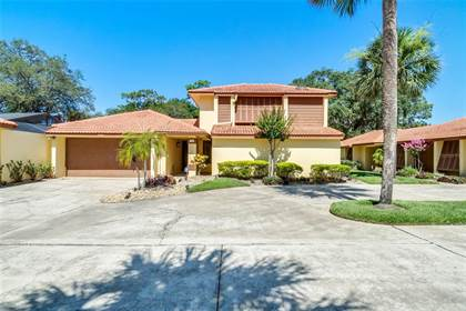 Residential Property for sale in 4908 EASTER CIRCLE 13, Orlando, FL, 32808