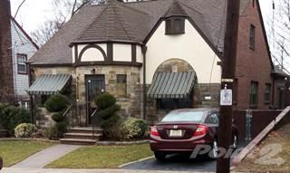 Residential for sale in 35 Elliot Street, Passaic, NJ, 07055