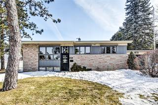 Residential Property for sale in 839 Willow Avenue, Ottawa, Ontario, K1E 1C2