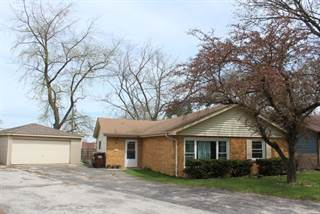 Single Family for sale in No address available, Oak Forest, IL, 60452
