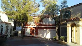 Single Family for sale in 3308 CHELTENHAM Street, Las Vegas, NV, 89129