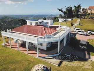 Residential Property for sale in SR 941 RAMAL 942 KM 4.2, Gurabo, PR, 00778