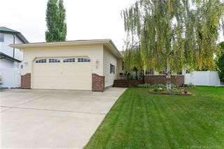 Residential Property for sale in 17 Ryan Close, Red Deer, Alberta, T4P 3N7
