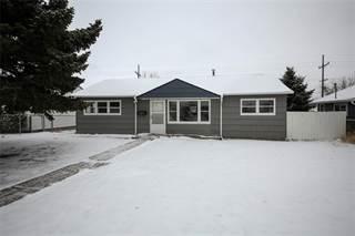 Single Family for sale in 508 N 11th Street, Livingston, MT, 59047