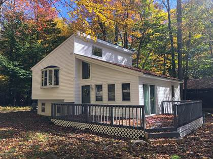 Apartments For Rent In Canadensis Pa Point2