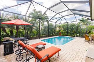 Single Family for sale in 7868 Martino CIR, Leawood - Sabal Lakes, FL, 34112