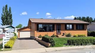Residential Property for sale in 544 Bennett DRIVE, Prince Albert, Saskatchewan, S6V 6H6
