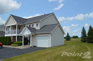 Apartment for rent in Avon Commons - 2 Bedroom, 2 Bath 1,024 sq. ft., Avon, NY, 14414