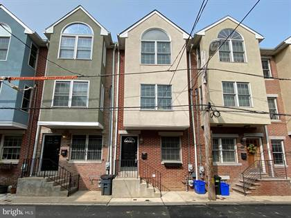 Residential Property for sale in 1927 WEBSTER STREET, Philadelphia, PA, 19146