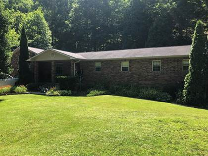 Residential Property for sale in 4769 Ky Rt 40 E, Meally, KY, 41234