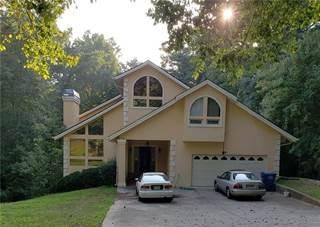 Single Family for sale in 1725 Childress Drive, Atlanta, GA, 30311