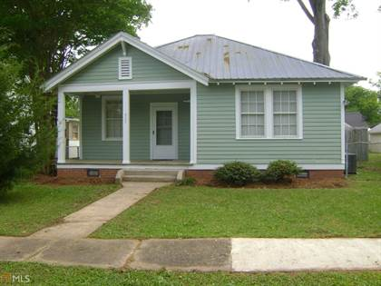 Residential for sale in 455 Clearwater St 19, Rockmart, GA, 30153