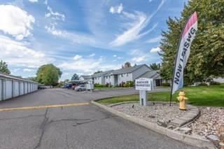 Apartment for rent in Beringer Apartments, Spokane Valley, WA, 99206