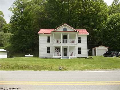 Residential Property for sale in 29439 Seneca Trail, Valley Head, WV, 26294