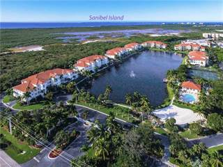 Condo for sale in 20011 Sanibel View CIR 205, Fort Myers, FL, 33908
