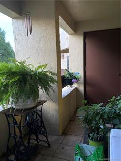 Residential for sale in 9015 SW 125th Ave N304, Miami, FL, 33186