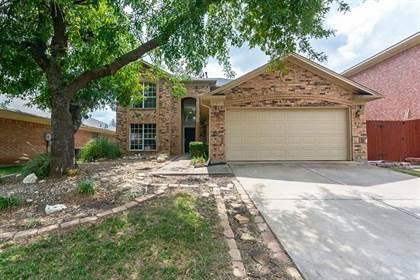 Propiedad residencial en venta en 1117 Victoria Drive, Saginaw, TX, 76131