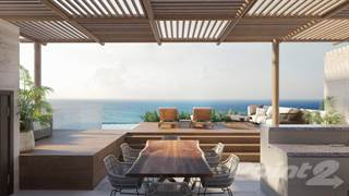 Residential Property for sale in EMMA & ELISSA, FABULOSE PENT HOUSE , Playa del Carmen, Quintana Roo