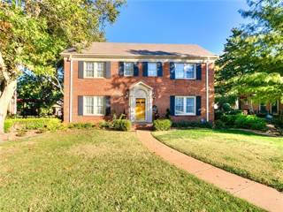 Single Family for sale in 1525 NW 35th Street, Oklahoma City, OK, 73118